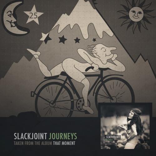 Slackjoint - Journeys (Free Download)