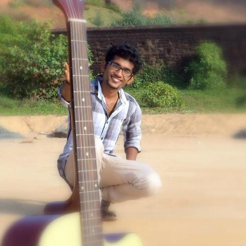 Dil Yeh Mera © - Music-Sai Prakash, Singer-Celin Jose, Lyrics-Subhashree Das
