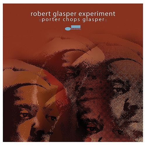 Glasper Chops
