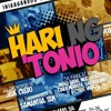 Hari Ng Tonio by Cyrus & Jowie ft. Diday