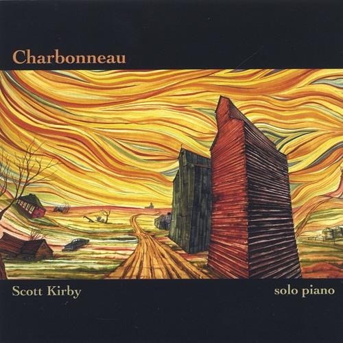 Charbonneau (Scott Kirby)
