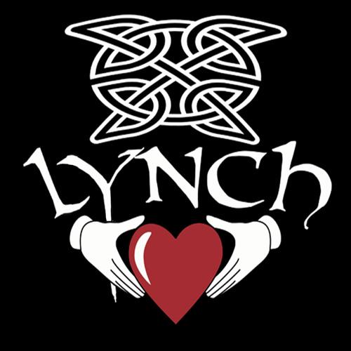 Lynch - Wash Me