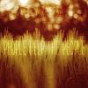 People Help The People - Cover - Kelly Raffray & David Sabas