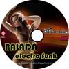 Balada Electro Funk By Dj Uanderson Ferreira A Sua Festa Começa Aque