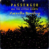 Passenger - Let her go (Zarrella Bootleg) FREE DOWNLOAD