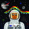 Kid Cudi - Day 'N' Night (Trap Remix)