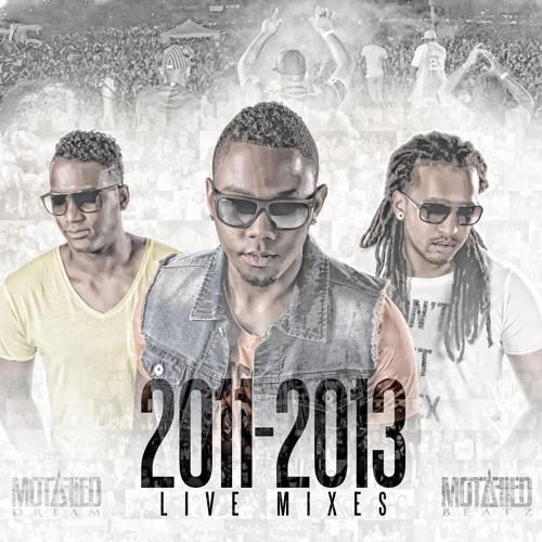 latinvillage neonflirt Play, streaming, watch and download latin village 2014 mixed by d-rashid (part 1) video (02:16:50) , you can convert to mp4, 3gp, m4a for free latinvillage festival 2014 | 10 year anniversary, zondag 10.