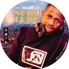 Download Dj Jay > Surulere Mixtape 2014 Mp3
