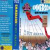 Emmerson «2 Fut Arata» (Sierra Leone)