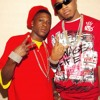 LIL BOOSIE FT. WEBBIE- WAR TIME SNIPPET!!