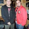 Gary Numan (ExploreMusic interview)