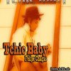 THICK BABY - Felipe chagas