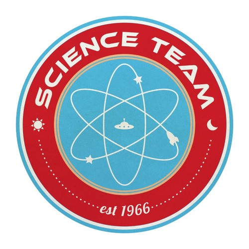 Science Team - Chase