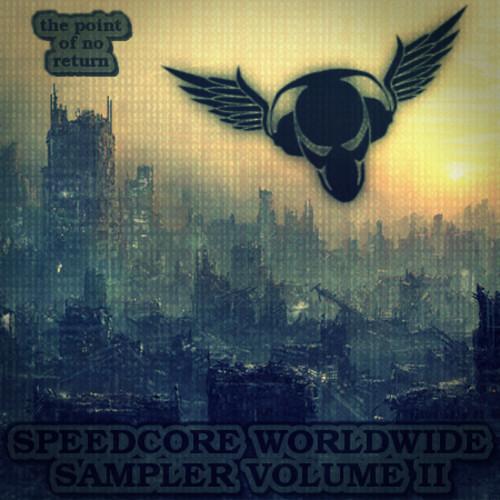 DM.Stage - Return To Hell(Speedcore Worldwide Sampler vol.2 )