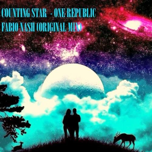 Counting Star - One Republic   - Fabionash (Original mix)