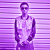 Speaker Knockerz-Dap You Up SlOwEd&ChOpPeD By D-Rob