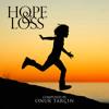 Hope & Loss mp3