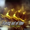 Runing out of time - Felipe Chagas (instrumental)