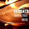 Urbantalia Exclusive Mix Podcast 005 [emin can]