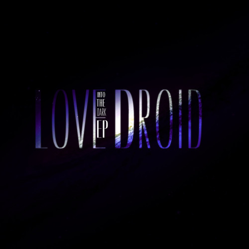Under The Lights - LoveDroid