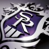 Saints Row The Third- Official Ringtone - Extended Edition