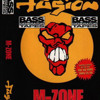 M-Zone - Fusion Side A 1995