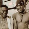 **Exclusive** Lil Boosie - Wartime (Feat. Webbie) [Prod. $hop With Ken]