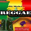 #ReggaeWaveIternal 2014Edition