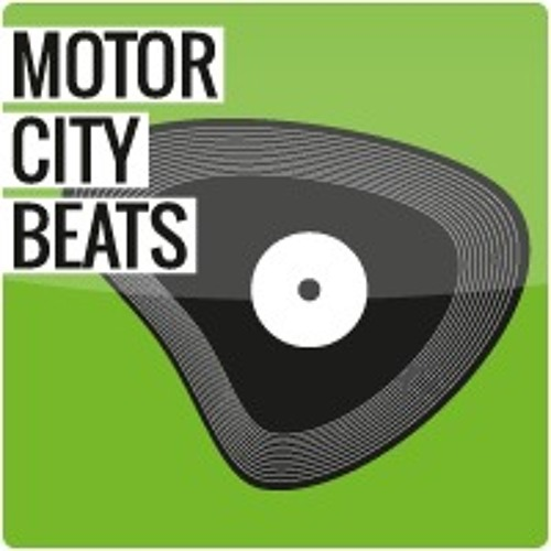 MCB228 Renè Schneider (mth.House) - Live Radioshow - Free Download!