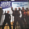 Naughty By Nature-Uptown Athem