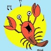 Crayfish Kingdom