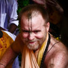 The Last Kirtan of Aindra Prabhu