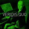 Veridis Quo (Dragonflies Remix)