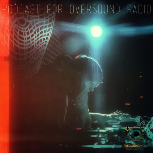 08.03.14 Micrologue For OVERSOUND Radio (Saturday Night Fever) 320kBits