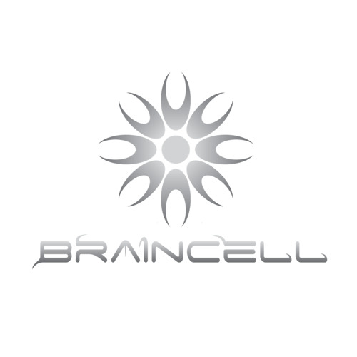 Braincell - Bouncing Around