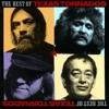 Is Anybody Goin' To San Antone