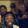 Naira Marley - Hang Wit Me