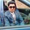 Sunn Raha Hai - www.MyMp3Song.