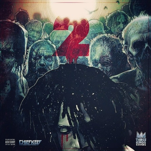 SQUAD (Prod. By Q Territory)2014 [GBE Type Beat] **REPOST** #DigThis