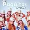 Pelo Interfone - Paquitas 2000