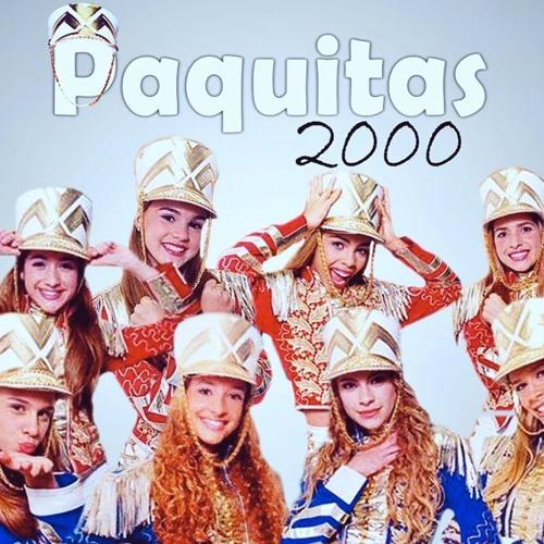 Fotos das paquitas 2000 69