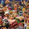 The Muppets - The Muppets Show Theme (Mr Messy Remix)