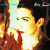 Annie Lennox - Walking On Broken Glass (Plastic Breaks Extended Edit)