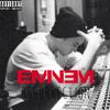 Eminem - Slim Shady (ft. G-Unit & Dr.Dre)