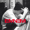 Eminem - Never Know