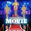 BELLYWOOD  HMI PRESENTS  6th ANNUAL FDHMA MOVIE AWARDS