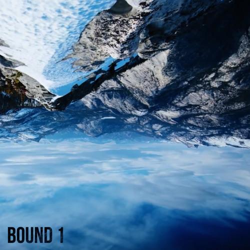 Bound 1
