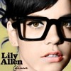 Lily Allen - Chinese (Wonky Sensitive's