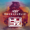 Onerepublic - Native - Mix by: HU3Z