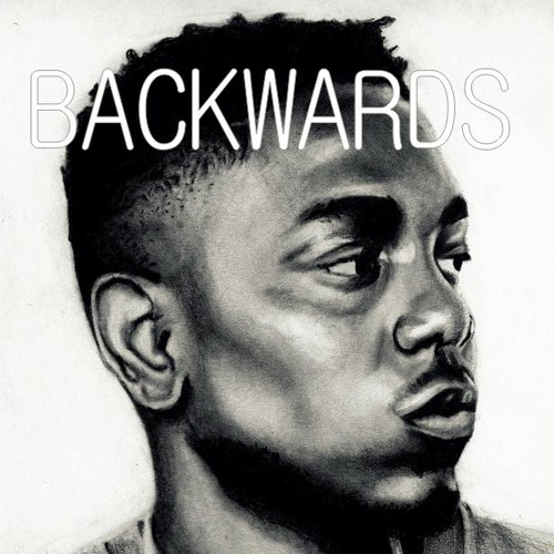 Kendrick Lamar - Backwards ft. Tame Impala